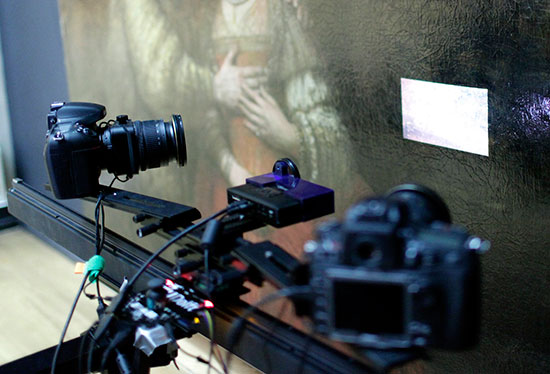 3D-scanning-and-printing-made-possible-with-the-Nikon-D800