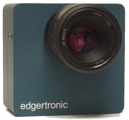 Edgertonic-high-speed-camera-with-Nikon-F-Mount