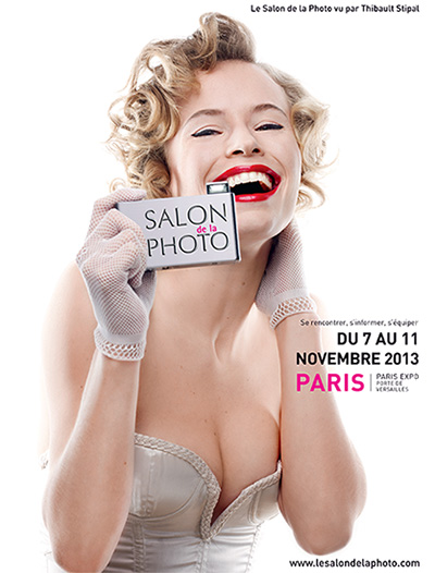 Le-Salon-de-la-Photo-show