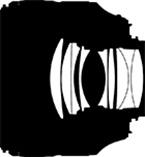 NIKKOR-58mm-f1.4G-lens-construction