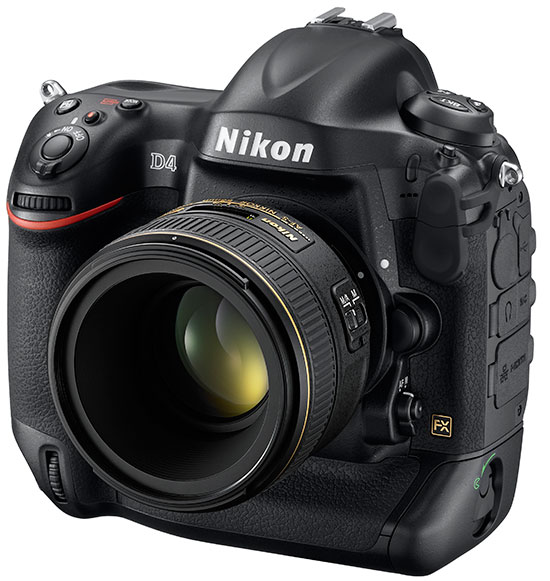 Nikon-AF-S-NIKKOR-58mm-f1.4G-lens-on-Nikon-D4