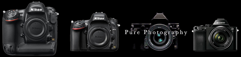 Nikon-D4-vs-D610-vs-Df-vs-Sony-a7-size-comparison