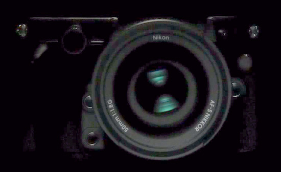 Nikon-DF-FX-DSLR-camera-teaser