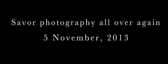 Nikon-DF-camera-announcement