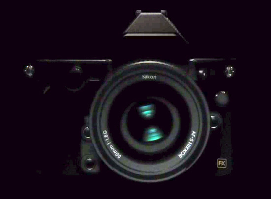 Nikon-DF-camera-teaser-4