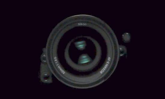Nikon-DF-front-view