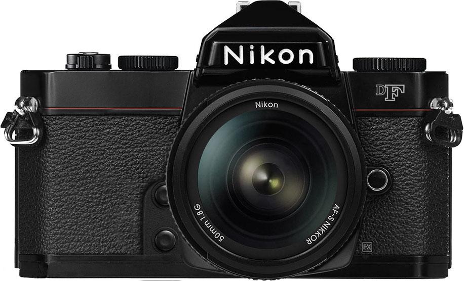Nikon-DF-mockup