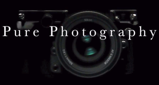 Nikon-DF-overlay