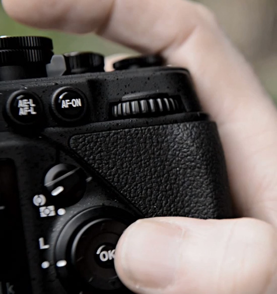 Nikon-Df-camera-back