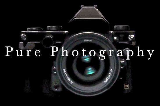 Nikon-Df-camera-rendering