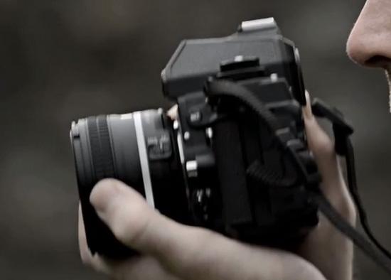 Nikon-Df-camera-teaser-5