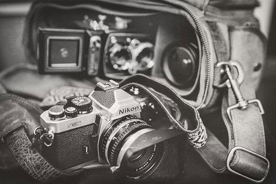 Nikon-FM2-film-camera.jpg