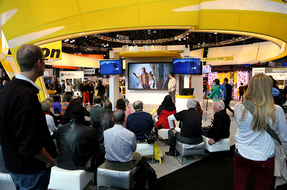 Nikon-at-the-2013-PDN-Photo-Plus-Expo-6