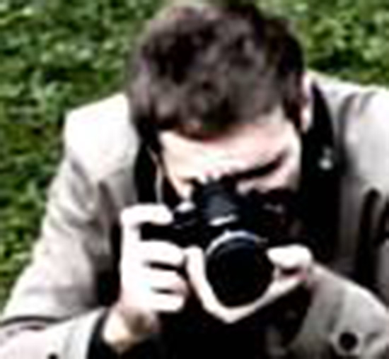 Nikon-retro-FX-camera