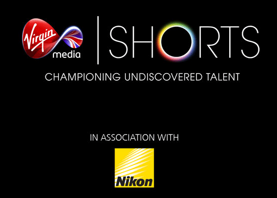 Nikon-supports-the-next-generation-of-British-film-makers