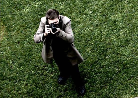 Nikon-teaser-retro-full-frame-camera