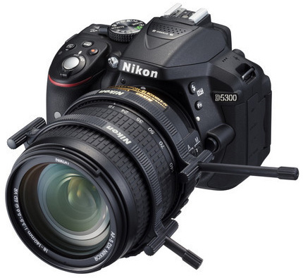 Nikon-zoom-focus-assist-lever-NAL-1