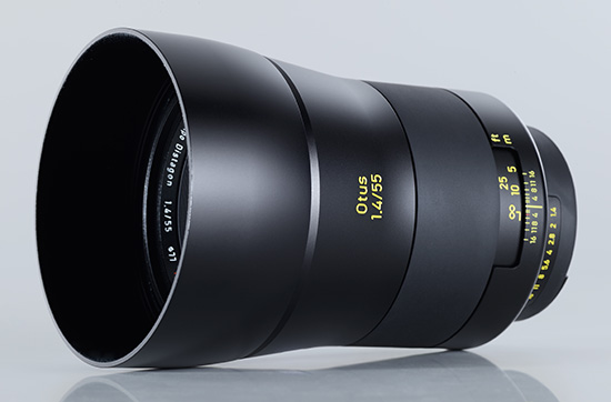 Zeiss-OTUS-55mm-f1.4-APO-Distagon-T-ZF.2-lens