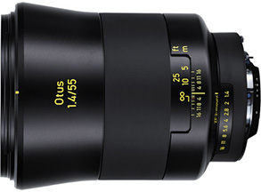 Zeiss-OTUS-55mm-f1.4-APO-Distagon-T--ZF.2-lens