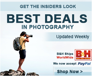 15217-Photography-Deals-300x250v1