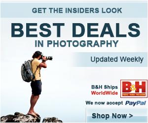 15217-Photography-Deals-300x250v1