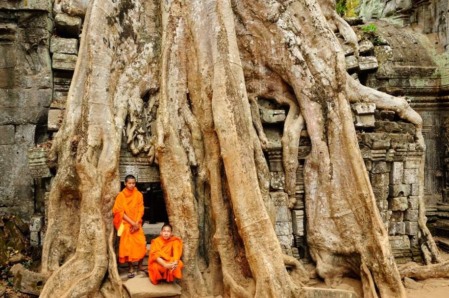 20120309 250 Cambodia