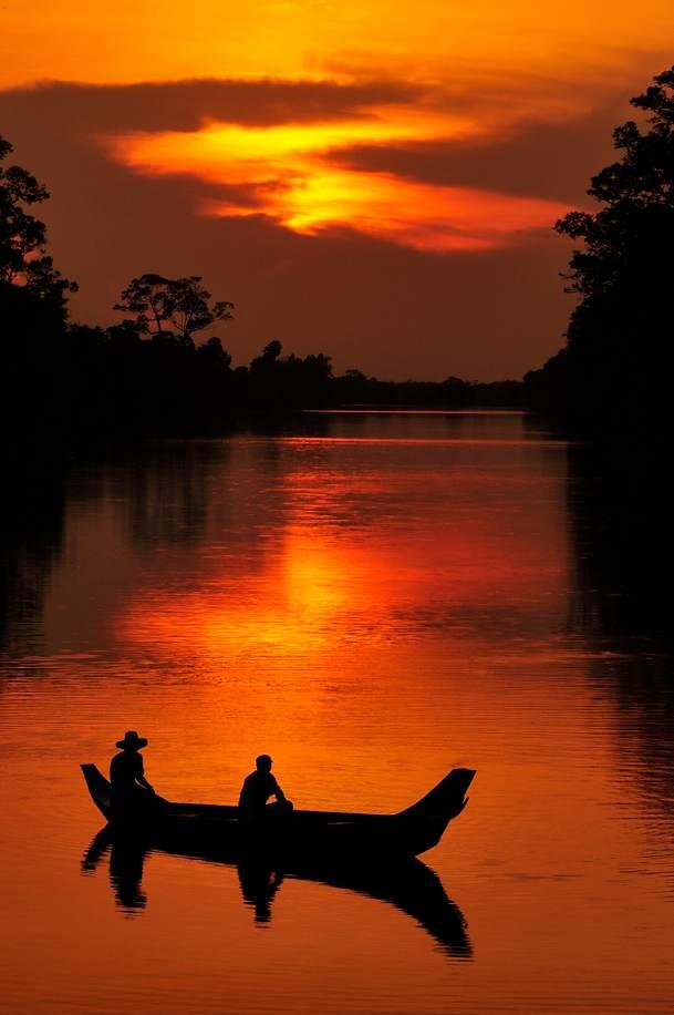 20120310 1439 Cambodia