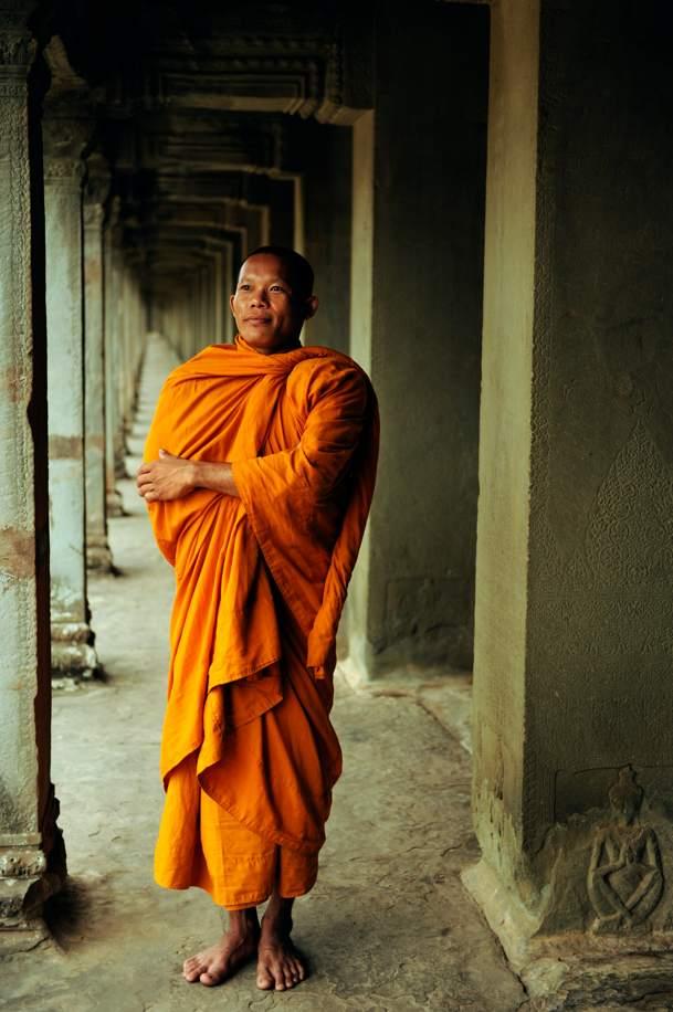 20120310 636 Cambodia