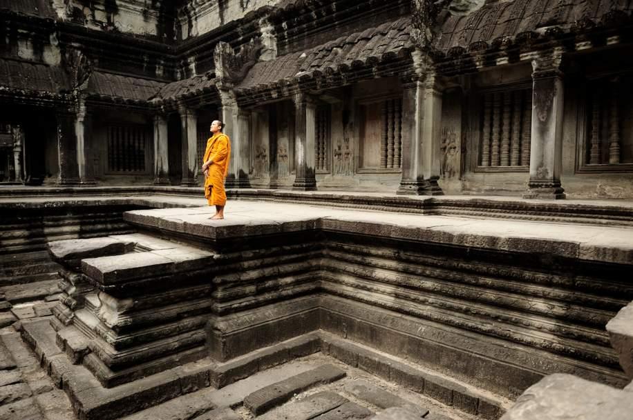 20120310 659 Cambodia