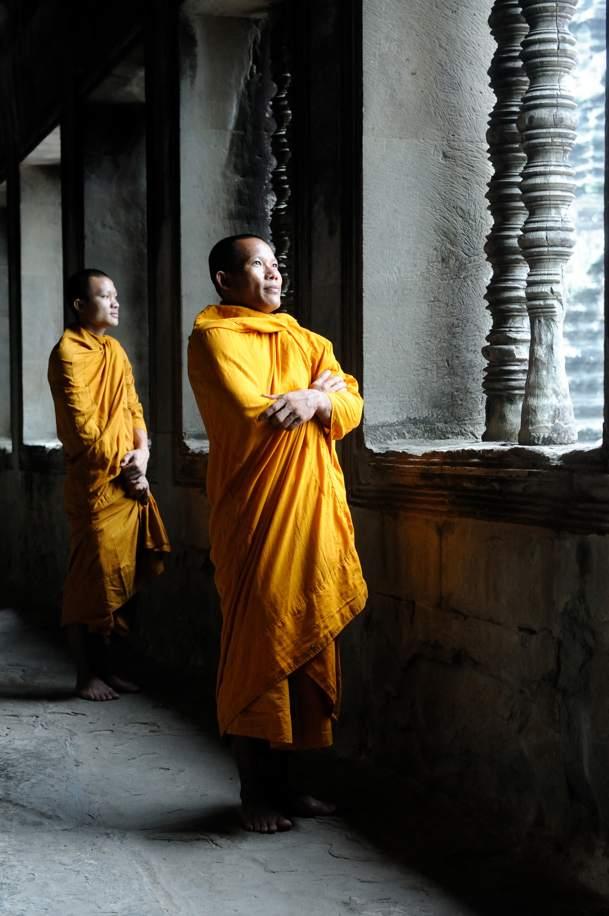 20120310 786 Cambodia
