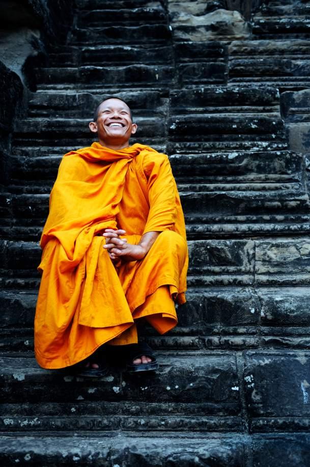 20120310 846 Cambodia