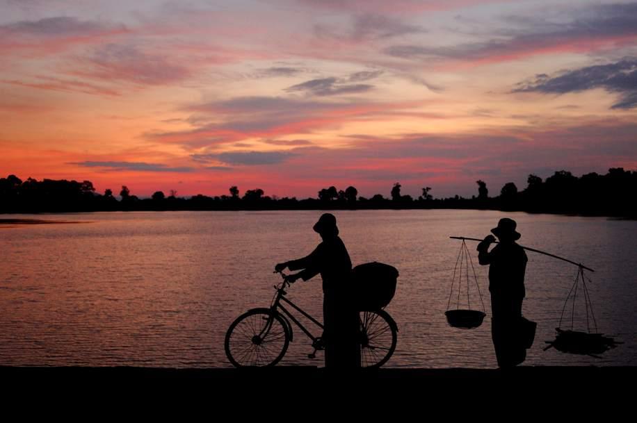 20120311 053 Cambodia