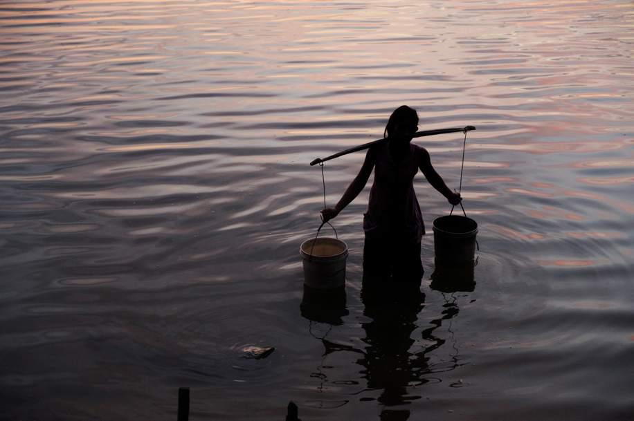 20120311 098 Cambodia