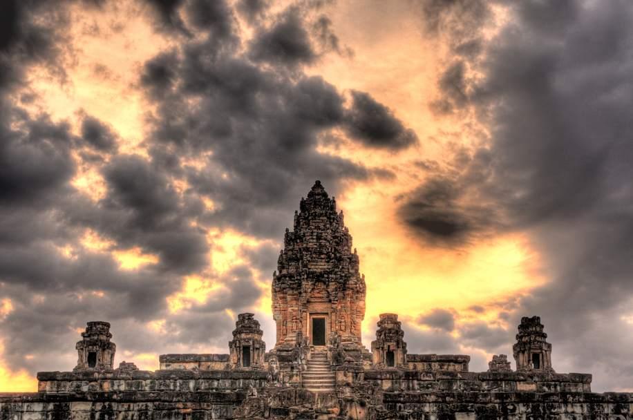 20120311 1003 CambodiaAnd4more_tonemapped