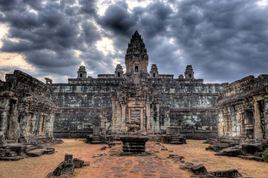 20120311 1069 CambodiaAnd8more_tonemapped-2