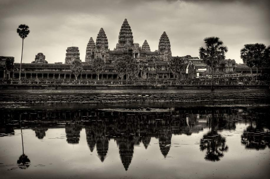 7 20120310 465 CambodiaAnd4more_tonemapped final