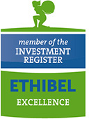 Ethibel-EXCELLENCE-Investment-Register