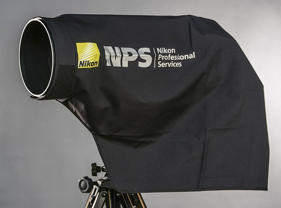 New-Nikon-rain-covers-2