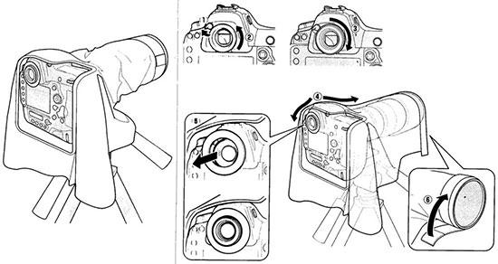New-Nikon-rain-covers-3