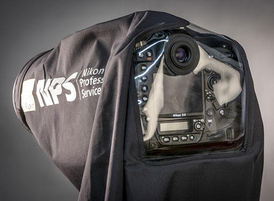 New-Nikon-rain-covers