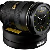 Nikkor-lens-clock-with-Nikon-D4-shutter-alarm