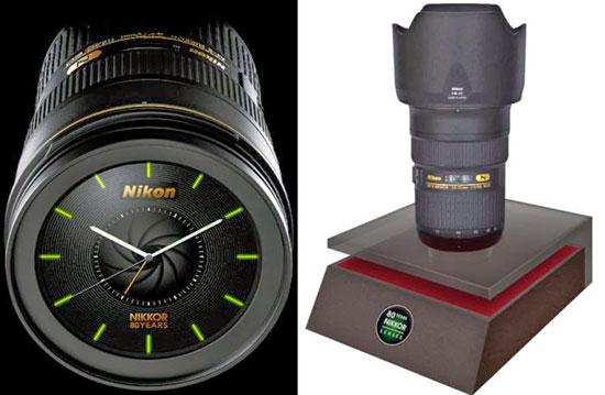Nikkor-lens-clock-with-Nikon-D4-shutter-alarm-2