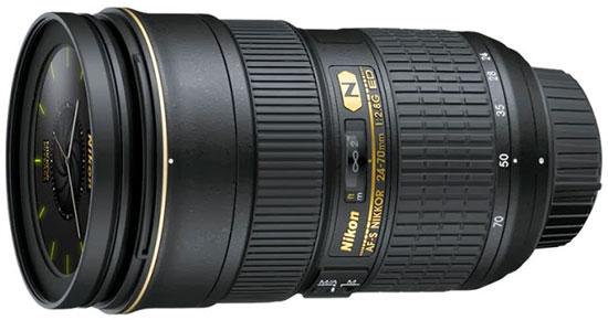 Nikkor-lens-clock-with-Nikon-D4-shutter-alarm-3