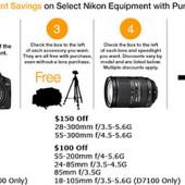 Nikon-Amazon-savings
