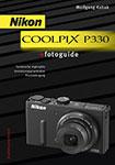 Nikon-COOLPIX-P330-fotoguide