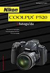 Nikon-COOLPIX-P520-fotoguide
