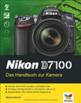 Nikon-D7100-Das-Handbuch-zur-Kamera