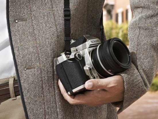 Nikon-Df-announcement-3