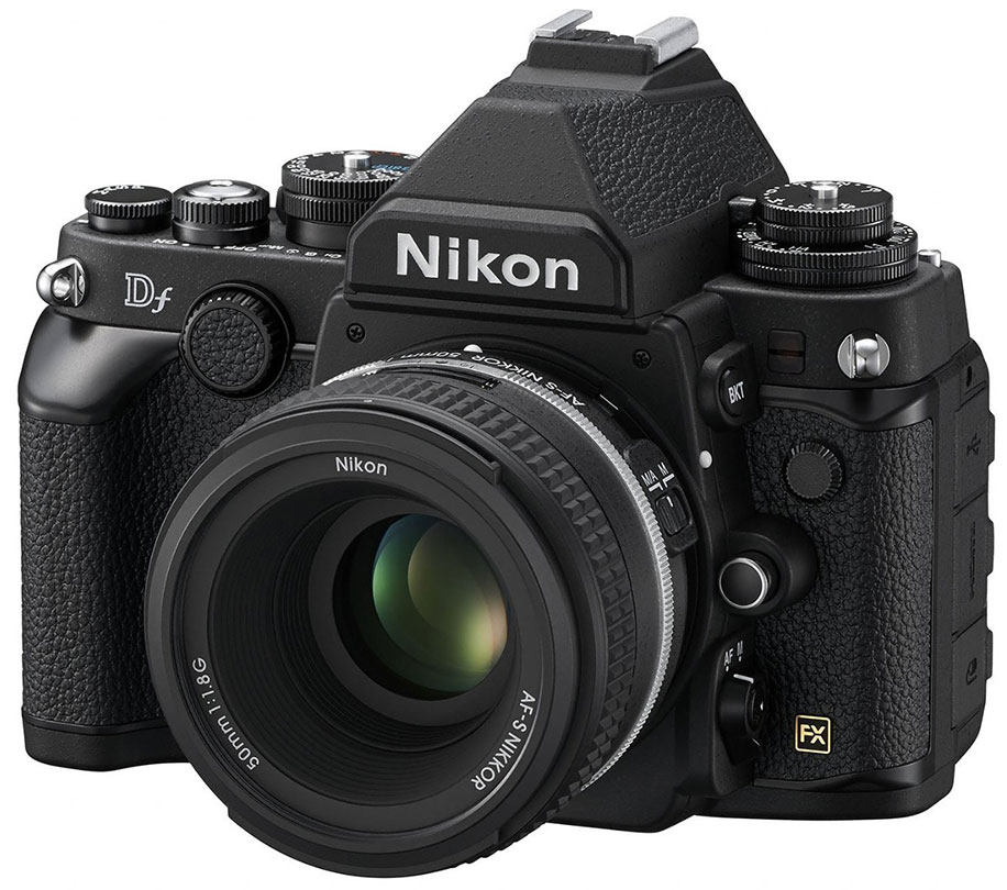 Nikon-Df-black-right