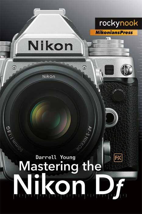 Nikon-Df-book